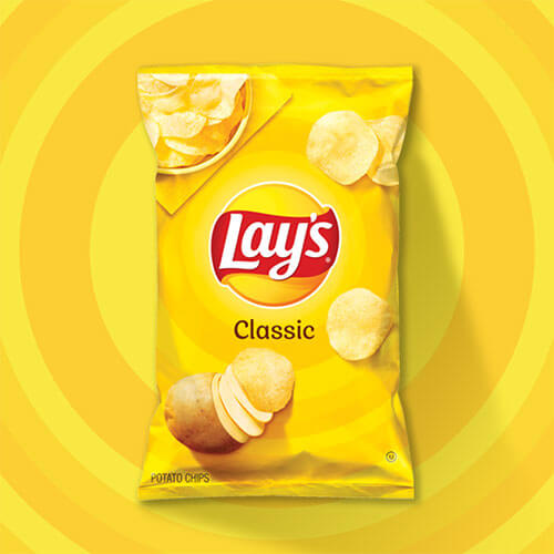 Lays-Classic-small