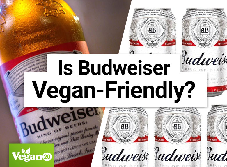 The Untold Truth Of Budweiser